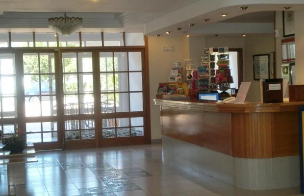 фотографии Diamant Hotel изображение №28