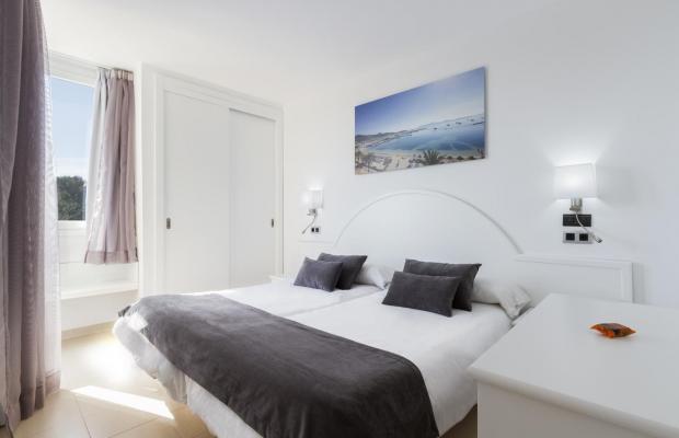фото Duva Aparthotel изображение №14