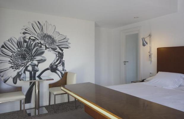 фотографии отеля UR Palacio Avenida изображение №11
