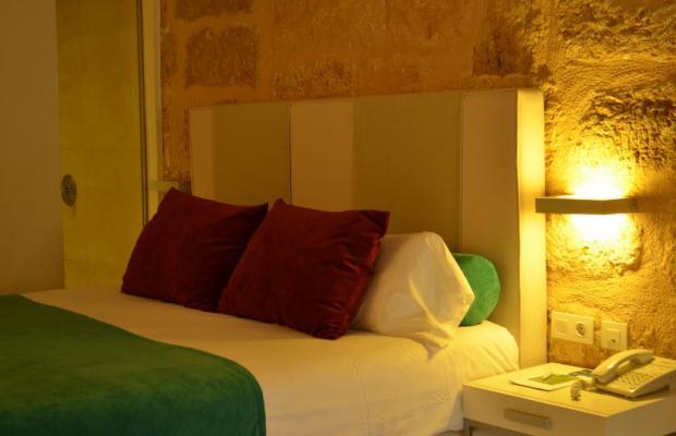 фото Santa Clara Urban Hotel & Spa изображение №6