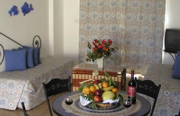 фото Nicki Holiday Resort изображение №26