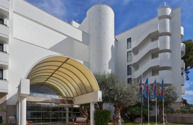 фото отеля Allsun Hotel Eden Alcudia изображение №9
