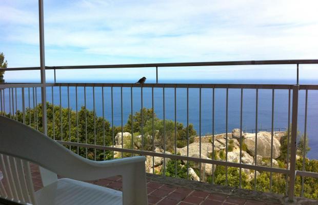 фото отеля Continental Valldemossa Suites&Sea (ex. El Encinar) изображение №13