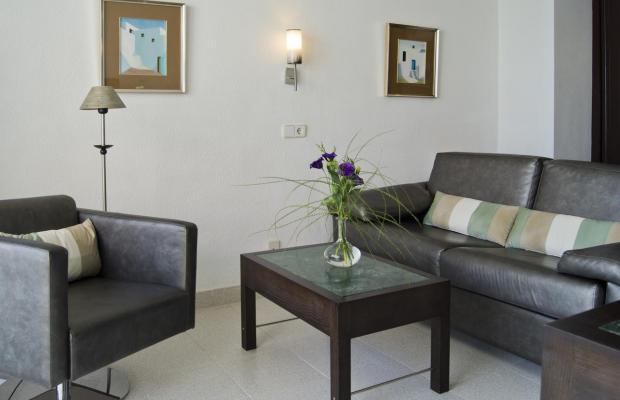 фото Ola Hotel El Vistamar изображение №6