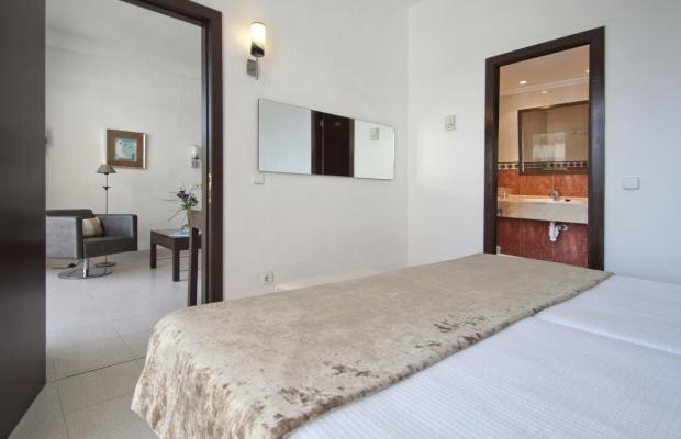 фотографии Ola Hotel El Vistamar изображение №4