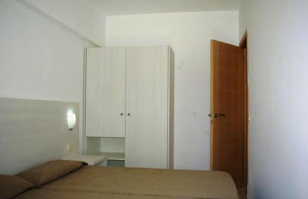 фотографии отеля Apartments Embat изображение №11