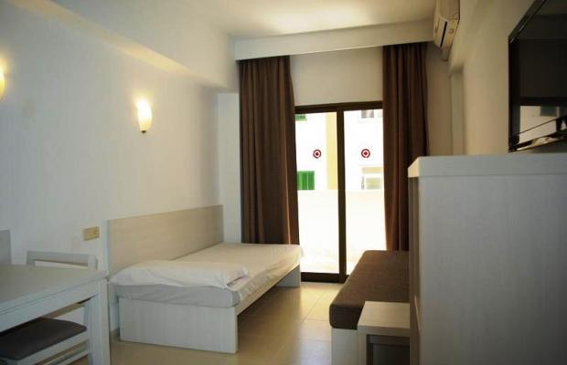фото Apartments Embat изображение №10