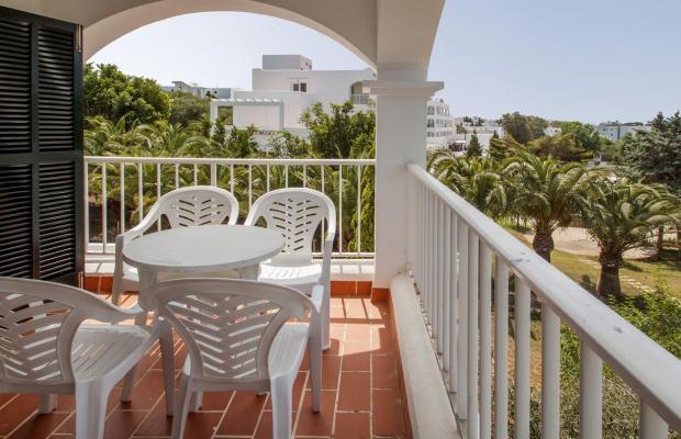 фото Ola Apartamentos Es Ravells D'Or изображение №22