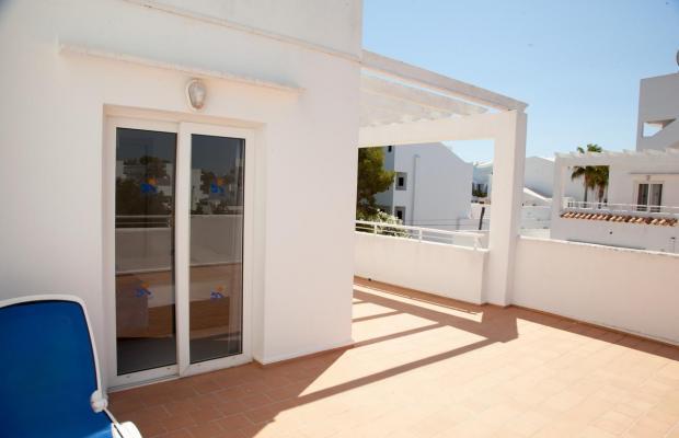 фотографии Ola Apartamentos Es Ravells D'Or изображение №8