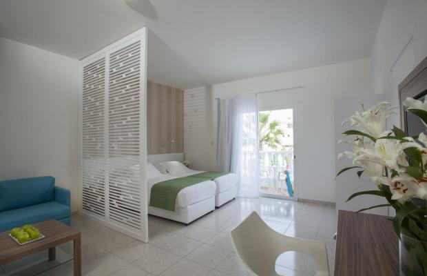 фотографии отеля Princessa Vera Hotel Apartments изображение №19