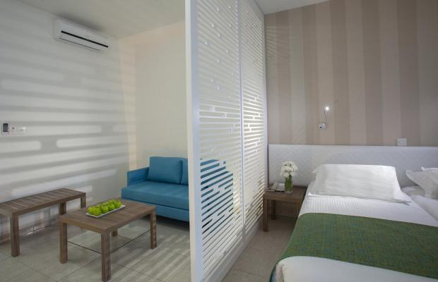 фото отеля Princessa Vera Hotel Apartments изображение №17