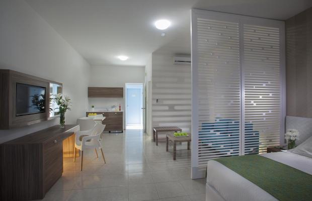 фото отеля Princessa Vera Hotel Apartments изображение №13