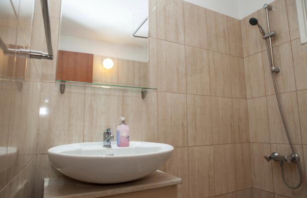 фото отеля Alecos Hotel Apartments изображение №21