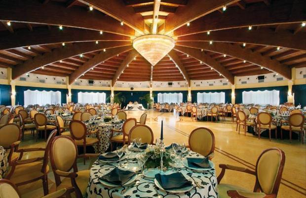 фотографии отеля Sunshine Club Hotel & Spa изображение №7