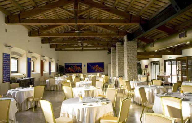 фотографии Uappala Hotel Tonnara di Bonagia изображение №12
