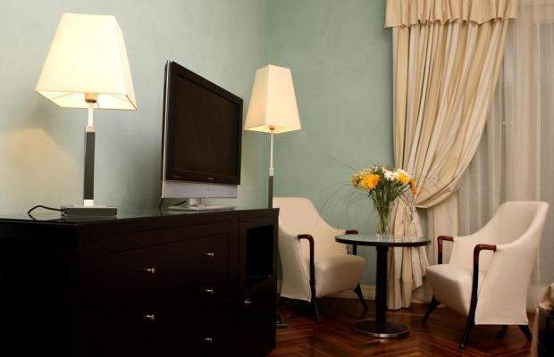 фотографии Villa Ersilia изображение №12