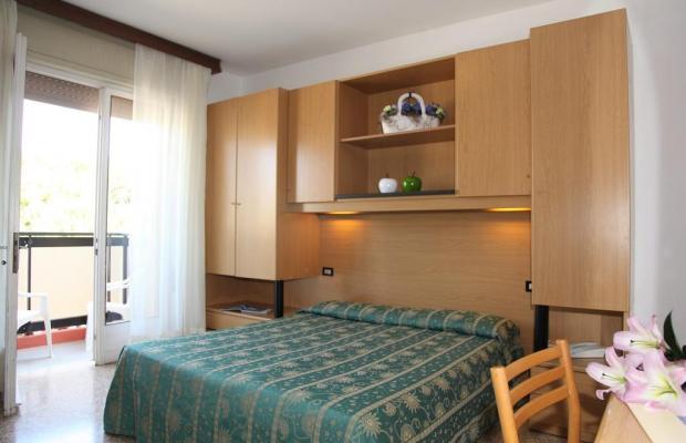 фото отеля Hotel London изображение №25