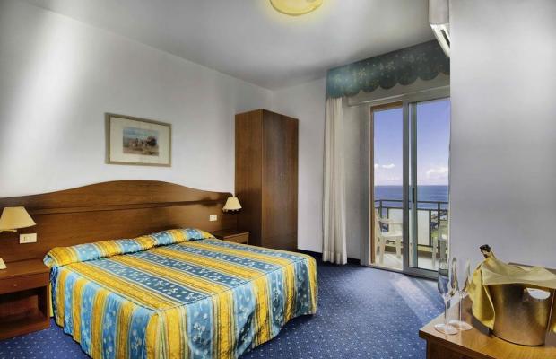 фотографии отеля Hotel London изображение №23