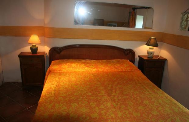фотографии отеля Villa Messina B&B изображение №11