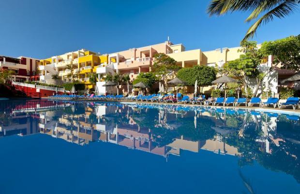 фото отеля Allegro Isora (ex. Barcelo Varadero) изображение №21