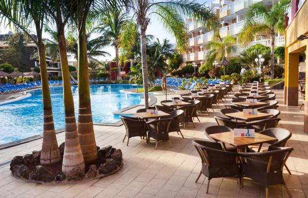 фото отеля Allegro Isora (ex. Barcelo Varadero) изображение №17
