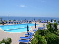Calispera Villaggio, 3*