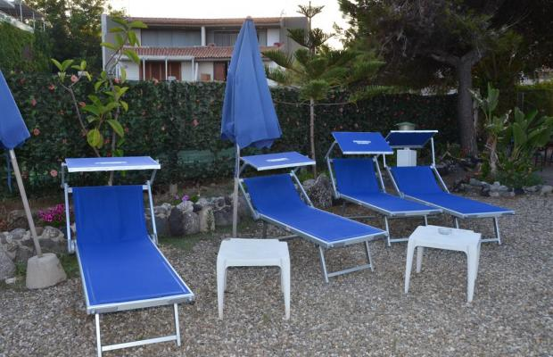 фото отеля Chincherini Holiday Kalos изображение №9