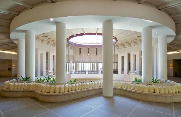 фотографии отеля M Gallery by Sofitel Capo Vaticano Resort Thalasso and Spa изображение №71
