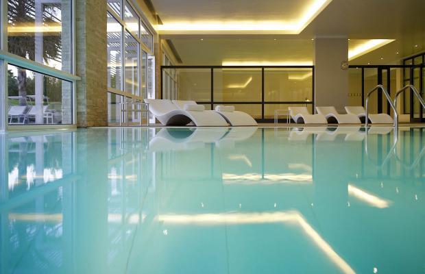 фото отеля M Gallery by Sofitel Capo Vaticano Resort Thalasso and Spa изображение №29