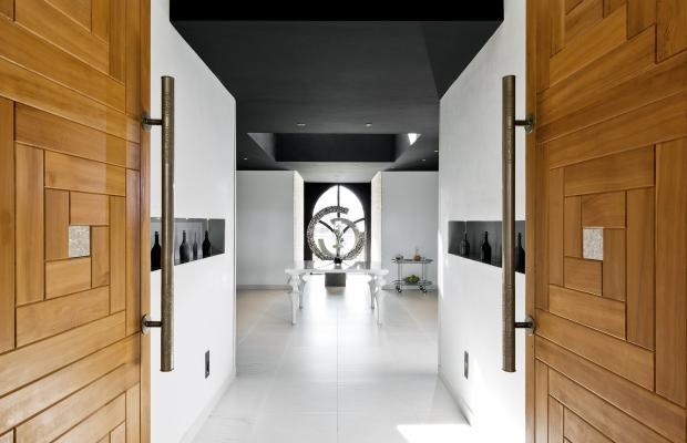 фото M Gallery by Sofitel Capo Vaticano Resort Thalasso and Spa изображение №2