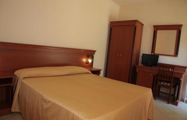 фото Baia delle Sirene Beach Resort (ex. Club Capo Sant'Irene) изображение №26