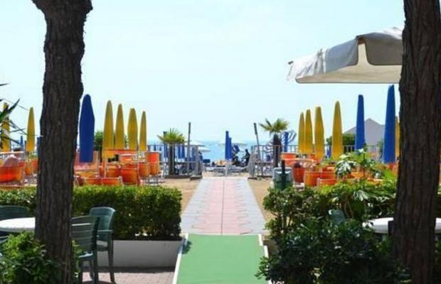 фотографии Hotel La Lanterna изображение №4