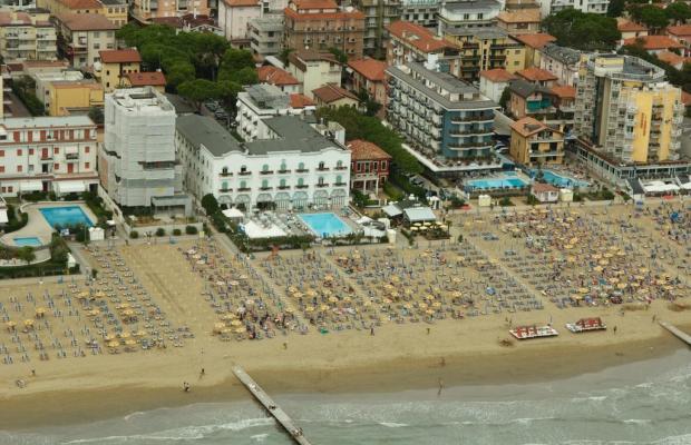 фото Hotel Marina изображение №30