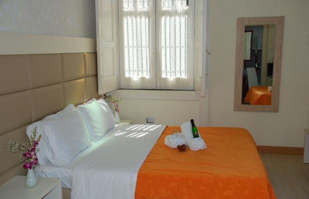 фото Residence B&B Villa Vittoria изображение №18