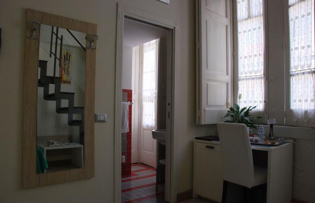 фото отеля Residence B&B Villa Vittoria изображение №17