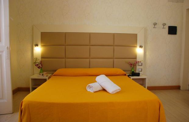 фото Residence B&B Villa Vittoria изображение №10