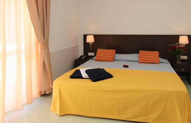 фотографии отеля Club Esse Sunbeach (ex. Nyce Club Sunbeach Resort) изображение №27