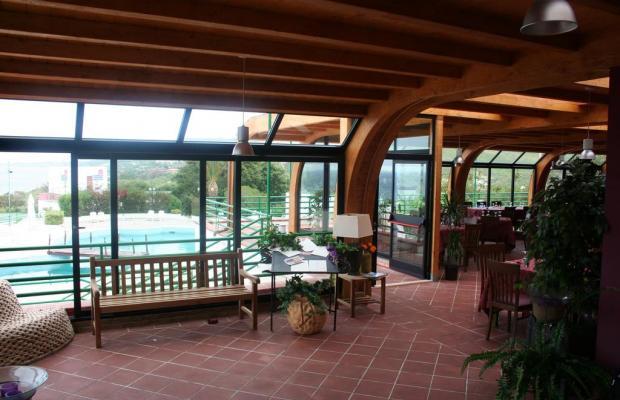 фото отеля Costa Tiziana Resort изображение №17