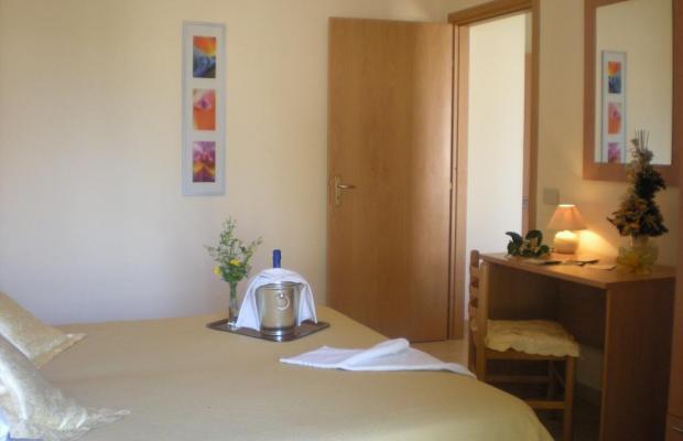 фотографии отеля Villaggio Artemide изображение №19
