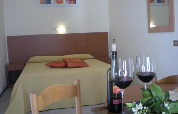 фото Villaggio Artemide изображение №10