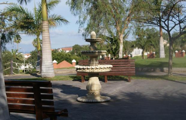 фотографии Grand Hotel Callao (ex. Callao Sport & Spa) изображение №24
