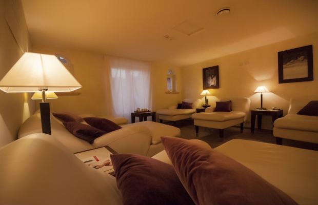 фотографии отеля Blu Hotel Giardino di Costanza Resort (ex. Kempinski Hotel Giardino Di Costanza) изображение №59