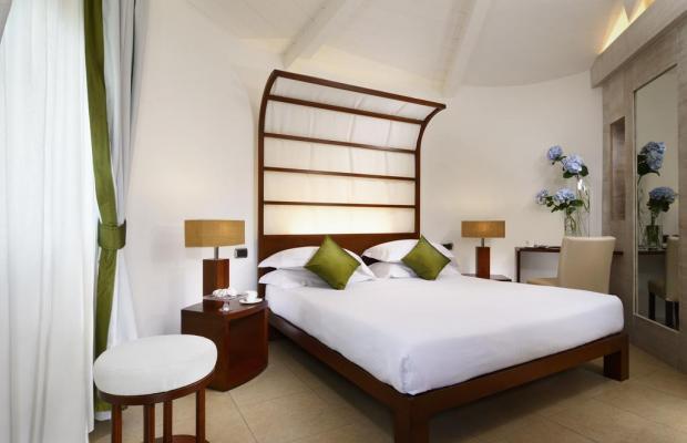 фото отеля La Plage Resort изображение №33