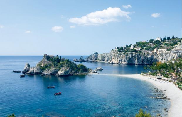 фото La Plage Resort изображение №2