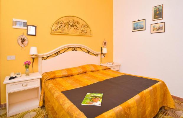 фото Hotel Magnolia изображение №14