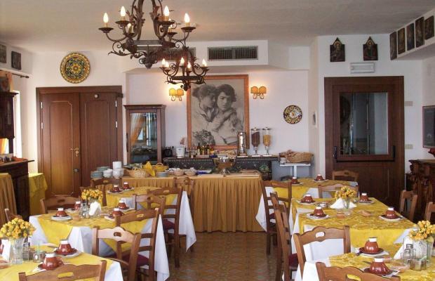 фотографии отеля La Riva изображение №15