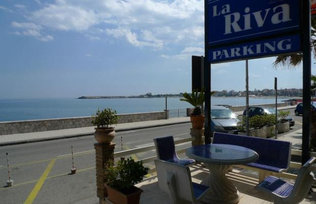 фото La Riva изображение №6