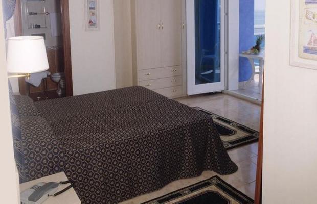 фото отеля Hotel Mini Caravelle изображение №21