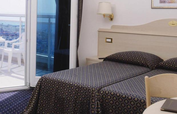 фото отеля Hotel Mini Caravelle изображение №5