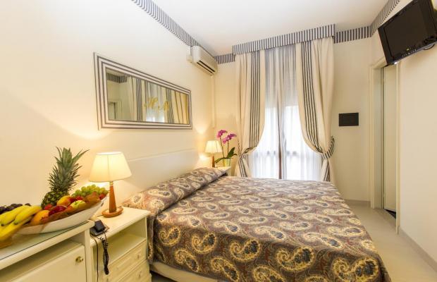 фото Park Hotel Maracaibo (ex. Maracaibo) изображение №22